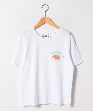 【Shaman】Tシャツ