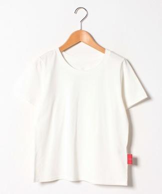 【LIROMA】Tシャツ