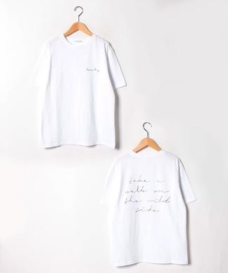 【Days】Tシャツ