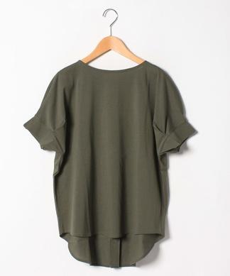 【NEMIKA】Tシャツ