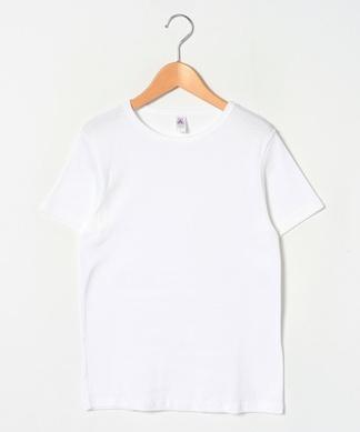 【Moulin Neuf】Tシャツ