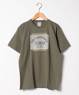 【kittle】Tシャツ