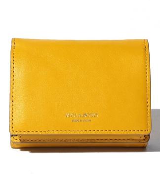 【VIOLAd'ORO】財布