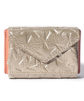 【AGILITY】財布