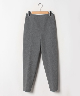 【DRESS APT】パンツ
