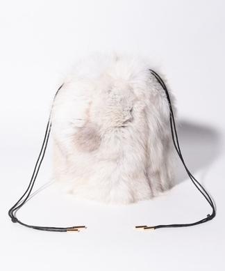 【regalo】ハンドバッグ