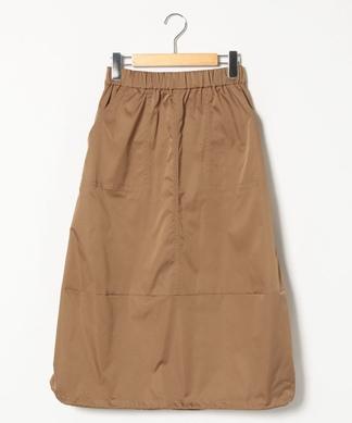 【C+】スカート