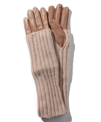 【ELENDEEK】手袋