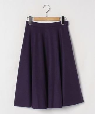 【DOLLY-SEAN】フレアスカート