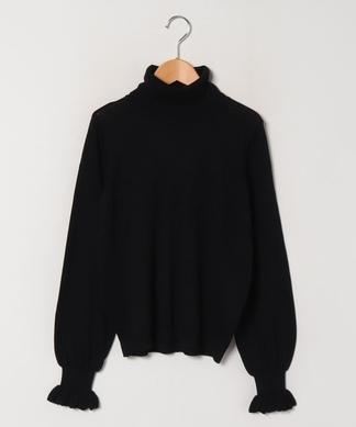 【ayane】セーター