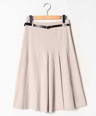 【DOLLY-SEAN】キュロットスカート