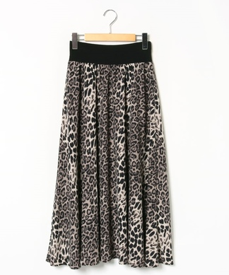 【PASSIONE】スカート