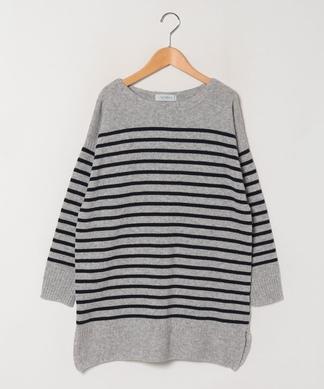 【NEMIKA】セーター