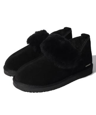 【BEARPAW】ブーツ