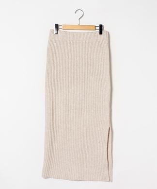 【framingo firm】タイトスカート