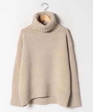 【PASSIONE】セーター