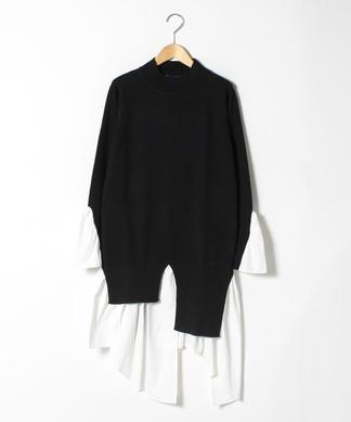 ドッキングセーター