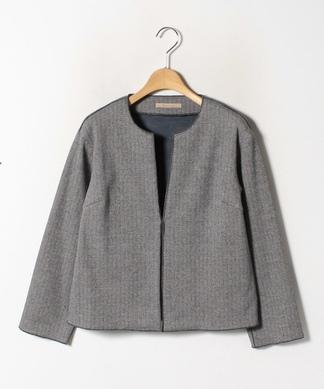 【DRESS APT】ジャケット