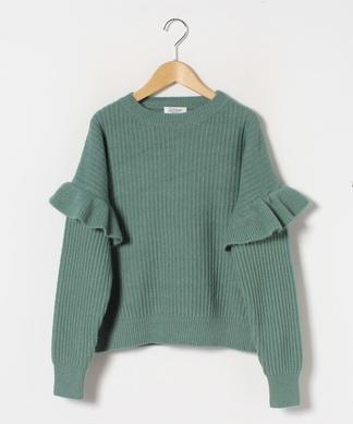 【Days】セーター
