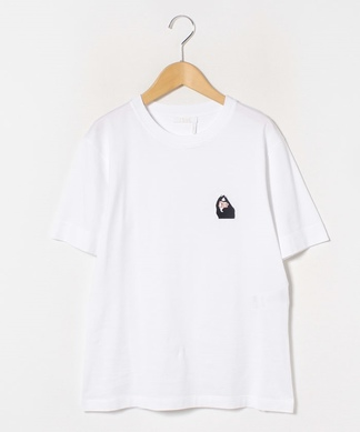 【CHLOE】Tシャツ