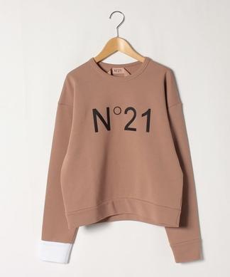 【N21】ロゴトレ-ナ-