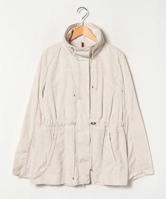 【MONCLER】ジップアップジャケット