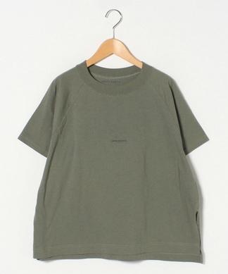【UPPER HIGHTS】Tシャツ