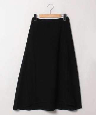 【RAG&BONE】フレアマキシスカート