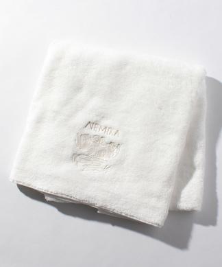 【Foo-Tokyo】バスタオル