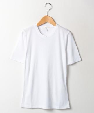 テレコTシャツ