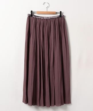 【DOLLY-SEAN】ギャザースカート