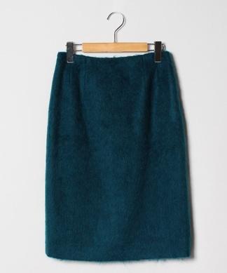 スアギータイトスカート