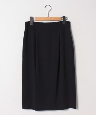 タックミディタイトスカート