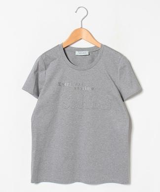 【特別提供品】ロゴTシャツ
