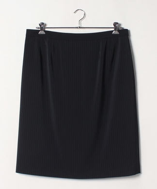 【19+】タイトスカート