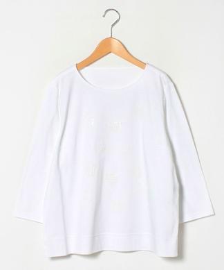 【プラス企画】Tシャツ
