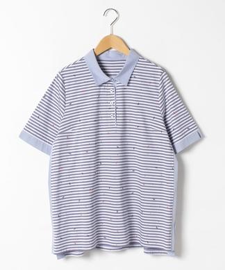 【プラス企画】ポロシャツ