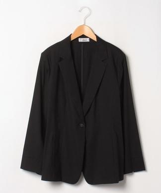 【19+】テーラードジャケット