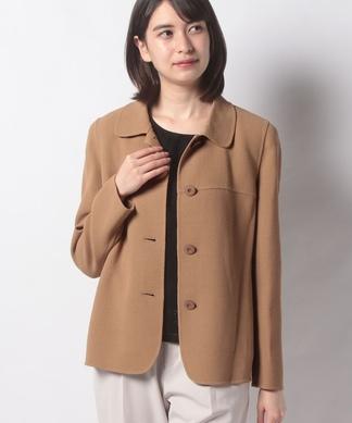 【STEFANONI】ミドル丈ジャケット