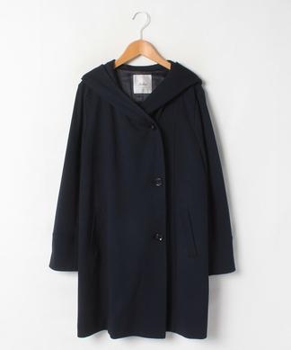 【特別提供品】フーディコ-ト