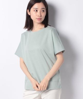 【my perfect wardrobe】コットンTシャツ