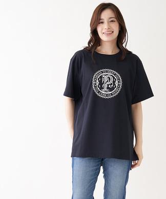 【プラス企画】プリントTシャツ