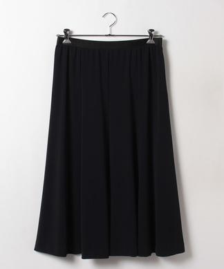 【プラス企画】スカート