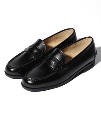 【ヨシノヤ】学生靴