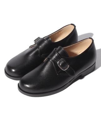 【ヨシノヤ】子供靴