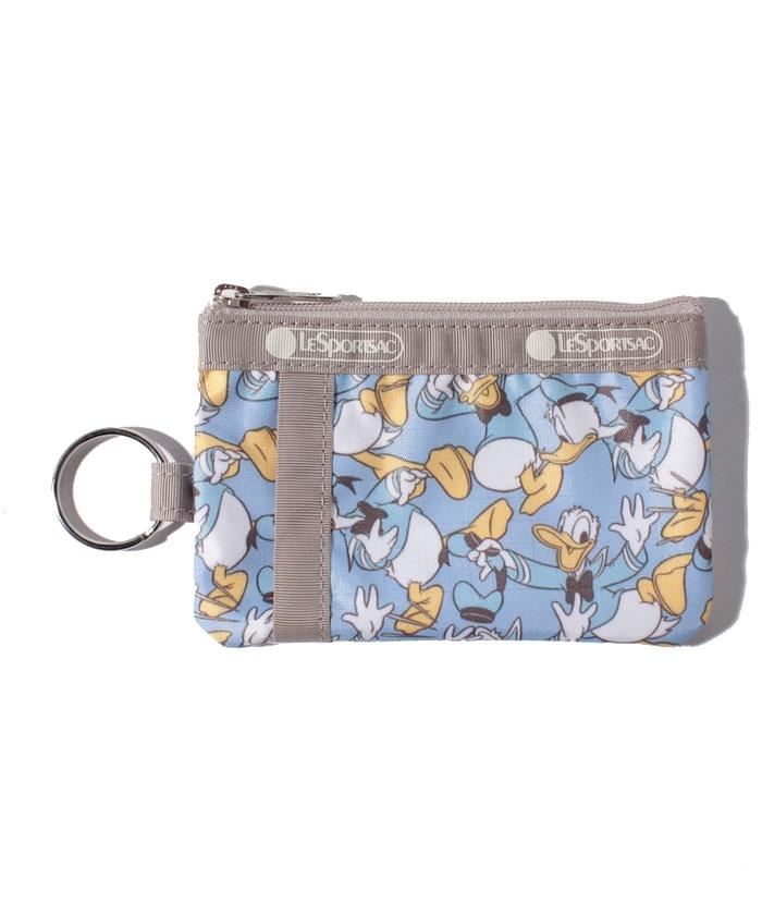 ID CARD CASEドナルドコンポジット