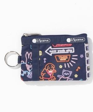 ID CARD CASE ネオンナイツ