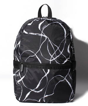 CARRIER BACKPACK スウェイ