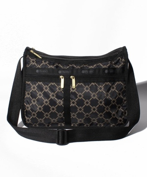 DELUXE EVERYDAY BAG モノグラムアンテロープ