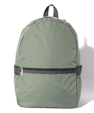CARRIER BACKPACK マラードシークレット